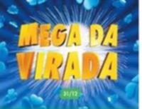 4 dicas para a Mega Sena da Virada 2013/2014